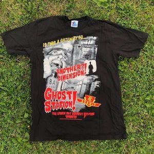 TTC Shirts - SOLD 🎉